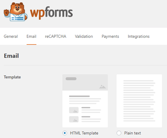 wordpress intranet maken