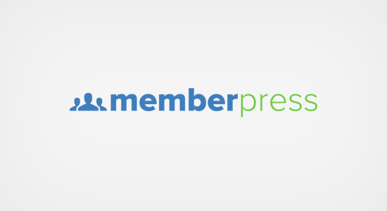 MemberPress