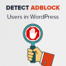 How to Detect and Bypass AdBlock Users in WordPress