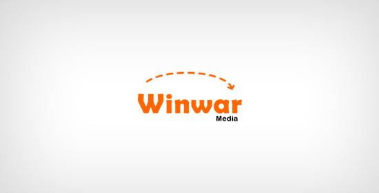 Winwar Media