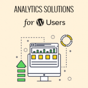 11 Best Analytics Solutions for WordPress Users