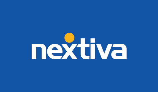 Business Phone Services Nextiva