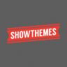 ShowThemes