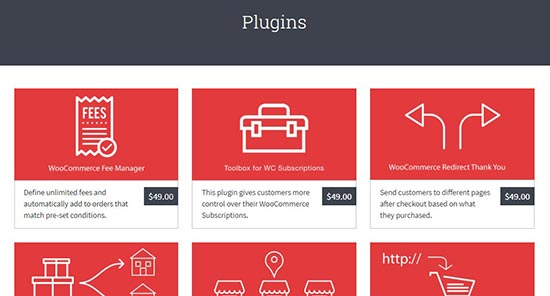 Shop Plugins Coupon Code - Save 15% OFF (Special Offer)