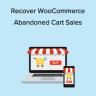 WooCommerce Cart Abandonment Guide