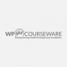 WP Courseware