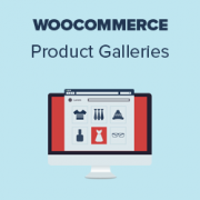 How to Create a WooCommerce Product Image Gallery (Step by Step)