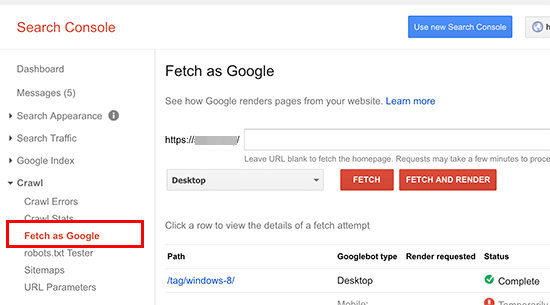 15 Google Search Console Tips to Grow Your Website Traffic Like a Pro