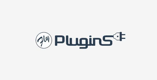Fly Plugins