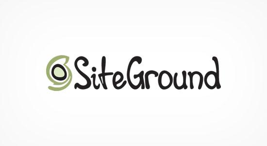 SiteGround Websites Cheap Price Hosting