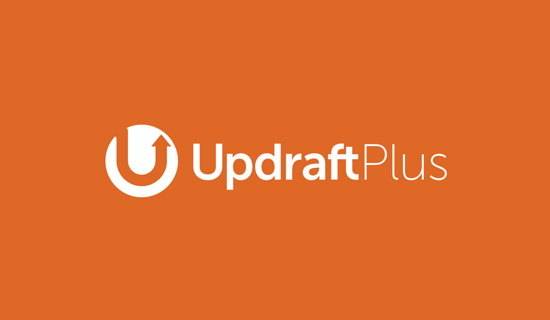 UpdraftPlus bestes WordPress Backup Plugin