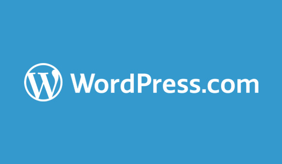 WordPress.com Best Blog and Website Platform