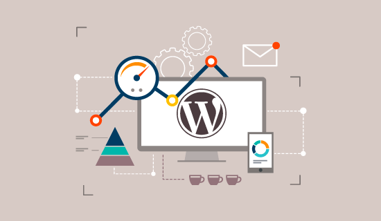Image result for Increase Your Website Performance By Using WordPress Hosting Services