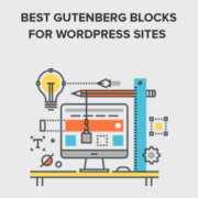 16 Best Gutenberg Blocks Plugins for WordPress (Super Useful)