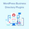 Best WordPress Business Directory Plugins