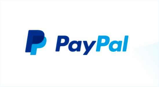 PayPal Donation for WordPress