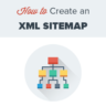 What is an XML Sitemap? How to Create a Sitemap in WordPress?