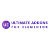 Get 30% off Ultimate Addons for Elementor