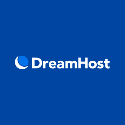 Get 60% off DreamHost
