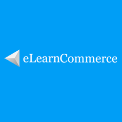 Get 25% off eLearnCommerce