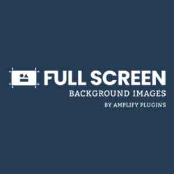 Get 35% off Full Screen Background Images