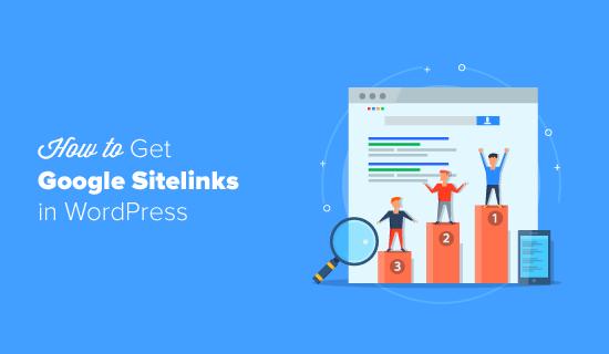 Smart Tips About Google AdSense