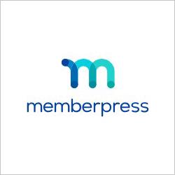 Get 60% off MemberPress
