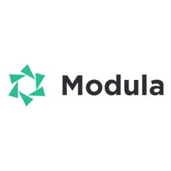 Get 30% off Modula
