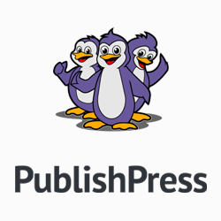 Get 25% off PublishPress