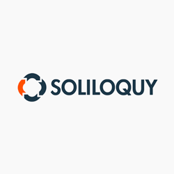 Get 50% off Soliloquy