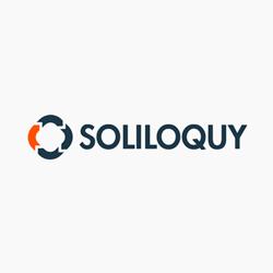 Ottieni il 50% di sconto su Soliloquy