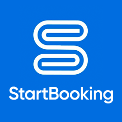 Get 50% off StartBooking