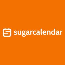 Ricevi il 25% di sconto sul calendario di Sugar