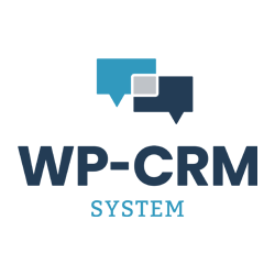 Get 35% Off WP-CRM System