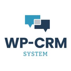Ottieni uno sconto del 35% sul sistema WP-CRM