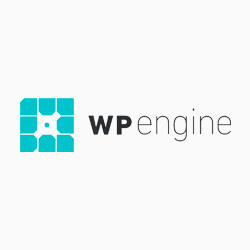 Get 40% off WP Engine