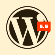 What鈥檚 Coming in WordPress 5.5 (Features and Screenshots)