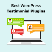 14 Best WordPress Testimonial Plugins (Compared)