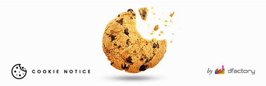 Cookie Notice for GDPR & CCPA