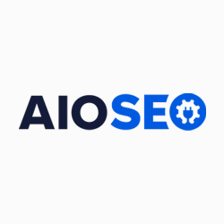 Get 60% off All in One SEO