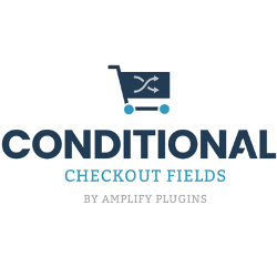 Get 50% off Conditional Checkout Fields