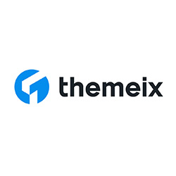 Get 50% off Themeix