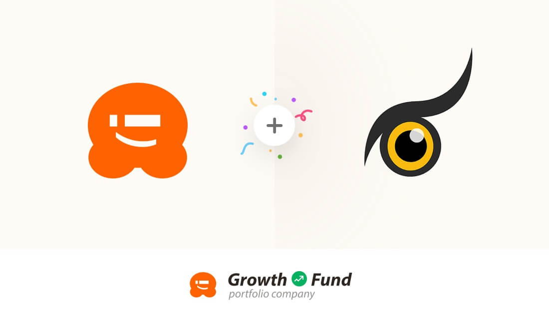 WPBeginner Growth Fund invests in Uncanny Owl and Uncanny Automator Plugin